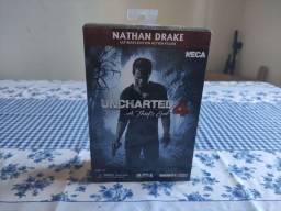 Uncharted - Action Figure (Natan Drake)