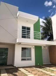 Casa 3 Suítes próximo a Fraga Maia