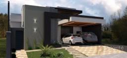 Título do anúncio: Casa em Condomínio para Venda em Álvares Machado, Izabel Mizobi, 3 dormitórios, 3 suítes,