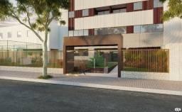 Título do anúncio: Apartamento a venda no Prado com 2 quartos,(1 suite), Lazer completo   Recife - PE
