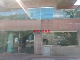 Título do anúncio: Sala para alugar, 90 m² por R$ 5.700,00/mês - Lourdes - Belo Horizonte/MG