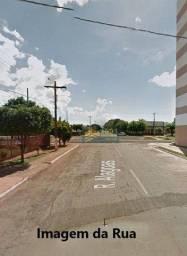 Casa com 4 dormitórios à venda, 310 m² por R$ 480.600,00 - Loteamento Capao Redondo II - S