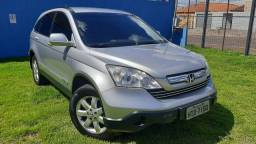 CR-V LX 2009