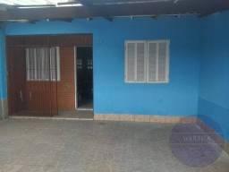 Título do anúncio: Casa 2 dormitórios - Parque Olinda