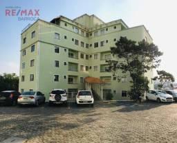 Título do anúncio: Apartamento com 3 quartos no Condomínio San Pietro Life