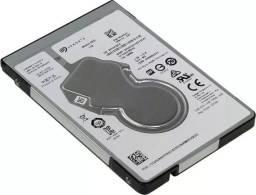 Título do anúncio: HD Notebook Sata III Seagate 1tb