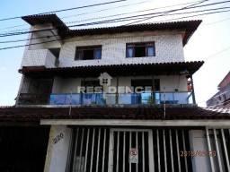 Apartamento à venda com 4 dormitórios em Centro, Vila velha cod:1895V
