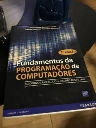 Livro de Programação