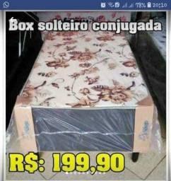 Mega promoção de Moveis Direto da Fabrica Aparti de R$199,00