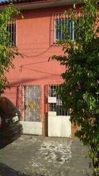 Prédio residencial - rua oliveira belo