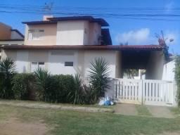Casa por Temporada na Praia do Sonho Verde