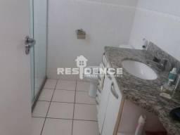 Apartamento à venda com 3 dormitórios em Praia de itapoã, Vila velha cod:1030V
