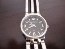 Relógio Technos Feminino lindo