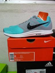 Tenis Nike Downshifter 7 feminino