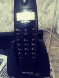 Telefone cem fioexelente preço otimo