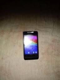 Motorola xt 918 razr d1 com TV digital