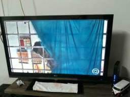 TV LG 42pol. Hdmi Bluetooth (Não Smart)