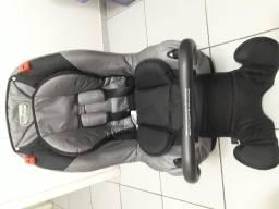 Cadeira Burigotto Neo Matrix de 0 a 25Kg