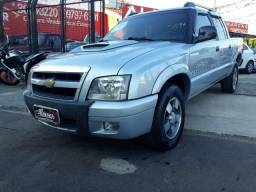 Gm - Chevrolet S10 Executive 2.8 2011 - 2011