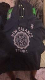 Casaco New Balance - Tennis