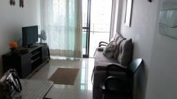 Apartamento em Manaíra 1qto, Excelente localização