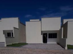 Casa em Imperatriz do Maranhão