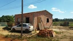 Vendo ou troco casa em Itapuã do oste