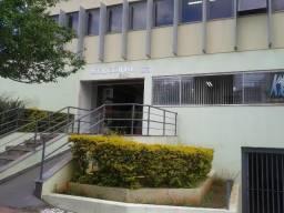 Sala edificio Mercurio
