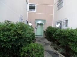Apartamento de 3 quartos no bairro Liberdade/ Aeroporto .