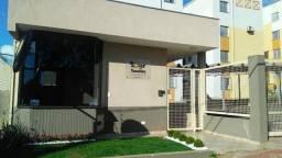 Apartamento Residencial Solar dos Tucanos Londrina