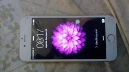 Iphone 6s leiam