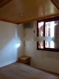 Apartamento à venda com 1 dormitórios em Menino deus, Porto alegre cod:6264