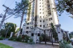 Apartamento à venda com 1 dormitórios em Bela vista, Porto alegre cod:7032