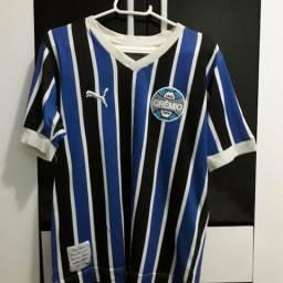 Camisa Grêmio Retrô Puma