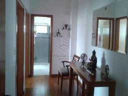 Apartamento à venda com 2 dormitórios em Ipiranga, São paulo cod:5017