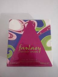 Perfume fantasy 100ml
