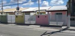 Casa na praia em Maricá, 2 quartos, 1 suíte, ótima localidade