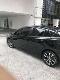 Vendo Toyota Prius híbrido 17/17 - 2017