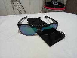Oculos two face