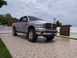 Dodge Ram 2009/2009