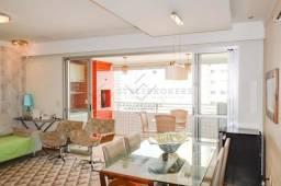 Apartamento I Cora Coralina I 03 Qtos I 01 Suíte I Jd. das Américas I Oportunidade