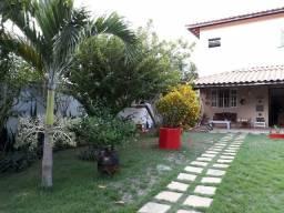 Vendo casa em Jacuípe. Condomínio fechado parque das árvores