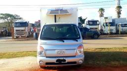 HR ano:2011/2012 com pneus filé - 2012