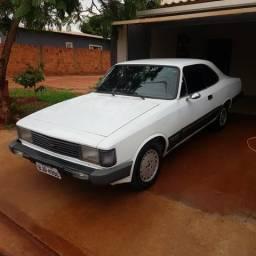 Opala 4cc 1980