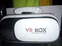 Óculos Realidade Virtual VR