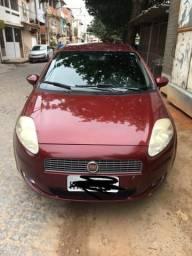 Fiat Punto Elx 1.4 - 2010