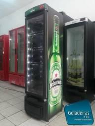 Heineken -6° Graus Negativos