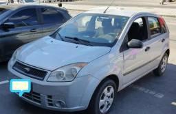 Ford Fiesta 1.0 Flex / 2008 R$13.700,00 Ligue Agora! (81)9. * - 2008