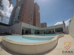 BC Apartamento com 4 quartos com suíte, em Laranjeiras