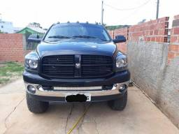 Dodge ram 2009 - 2009